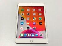 Apple iPad mini 4 16GB, 4G Wi-Fi, Pantalla Retina + 12 Meses de Garantia (LEER)