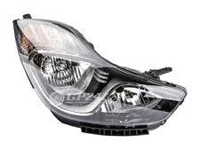 Original Scheinwerfer Rechte Seite RH Hyundai ix20 92102 1K000 1K010 1K300 1K310