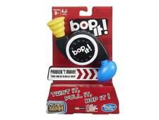 Hasbro Bop It Micro Series Game B0639