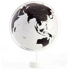 "BLUE TERRA Watanabe Globe Corona #3602 Diameter 26cm/10.2"" Japan New Free Ship"