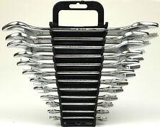 Maulschlüssel 6-32mm Gabelschlüssel Doppeltmaulschlüssel Schlüsssel Satz