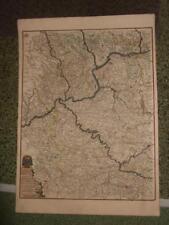 1700,MOSEL-TRIER,Rheinland-Pfalz,KOBLENZ,MAINZ,FRANKFURT,BONN,LUXEMBOURG,GERMANY
