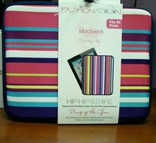 Fashionation the Macbeth Collection Fits all iPads