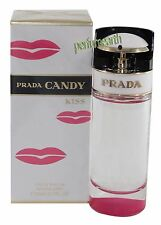 Prada Candy Kiss  by Prada 2.7 oz Eau De Parfum Spray for Women New In Box