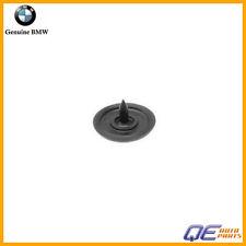 BMW 318i 325e 740i Alpina 128i X6 740Li Genuine Button for Seat Belt Buckle Stop