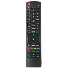 NUOVO Sostituzione Telecomando Per Lg TV LCD TV 42LV355C 42lv355t 42lv355u 42lv450u
