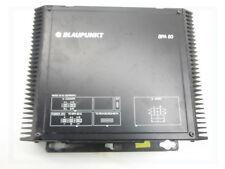 Autotek a 1400 monoblock auto amplificador 800 vatios Bass Remote PVP 169,-