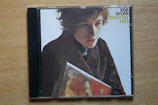 Bob Dylan – Greatest Hits  CD (BOX C86)
