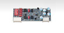Creek Sequel 3 MK3 Adjustable MM and High Output MC Phono Board