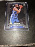 ⭐️⭐️2019-20 NBA Panini Prizm Eric Paschall Rookie RC #279 Mint+ Look! HOT⭐️⭐️