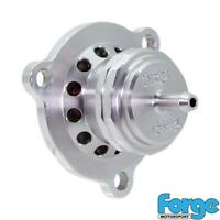 Forge Blow Off Valve BOV for Ford Focus MK3 RS, Vauxhall Astra Corsa 1.4T Dump