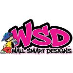 Wall_SmArt_Designs