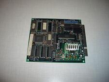 Arcade PCB - PLAY GIRLS - Taito - Jamma - Platine - Board - untested