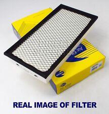 COMLINE AIR FILTER JAGUAR S-TYPE X200 3.0 AJ-V6; FB 4.0 AJ-V8 4.2 AJ8FT EAF751