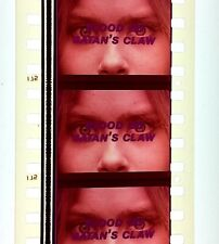 35mm FILM  - CINEMA 35MM TRAILER -  BLOOD ON SATAN'S CLAW  - ORIGINAL TRAILER