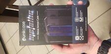 Galaxy s9 protective metal case