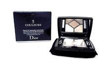 Christian Dior 5 Eyeshadow Palette ~ 626 Underground ~ 0.21 oz ~ BNIB