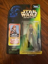 Star Wars Expanded Universe Heir To the Empire Comic Mara Jade Figure New Sealed