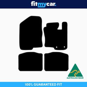 Floor Mats For Hyundai i-45 2010-2014 Sedan Car Mats