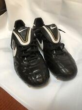 Nike Tiempo Legend III Size 13  (ref: VII VI V IV Elite Ronaldinho Dois Premier)