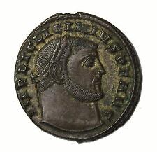 Licinius 308-324 AD AE Follis Siscia Mint Ancient Roman Coin RIC.17