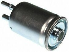 Mahle KLH845 Fuel Filter