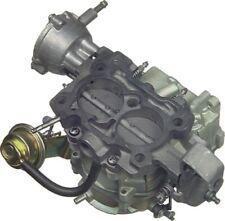 Carburetor-VIN: H Autoline C9350