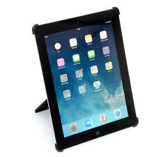 Hama Tablet Ständer für Apple iPad 2 3 4 - hoch und quer Cover Schutzhülle