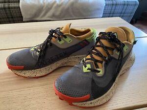 Nike Pegasus Trail 2 Gore Tex