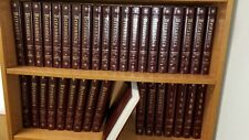 The New Encyclopaedia Britannica by Inc. 15th Edition 1987 37 volumes