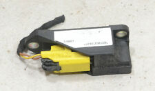 VW Polo 6N2 (99-01) Crash Sensor Airbag 6Q0909606 #46789-B302