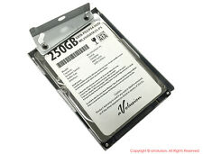 New 250GB Playstation3 Hard Drive (PS3 Super Slim CECH-400x ) +HDD Mounting Kit