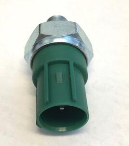 OIL PRESSURE SWITCH SOLENOID for HONDA ACURA BLUE VTEC B16A B18C D16Y8 D16Z6