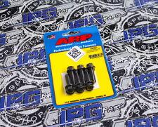 ARP Pressure Plate Bolts Honda Civic D15 D15B D16 D16A D16Z6 D16Y8 108-2201