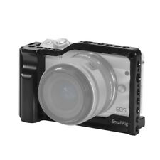 SmallRig Cage for Canon EOS M100 CCC2382 2382