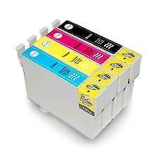 CARTUCCIA COMP. T0712 CIANO SX100 SX105 SX110 SX115 SX20 SX200 SX205 SX210