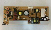 Sony 1-468-980-12 (APS-220, 1-869-132-31) G1 Power Supply Unit