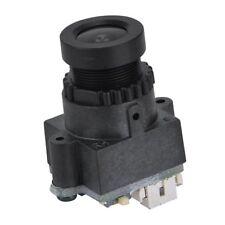 1000TVL FPV Camera 2.8mm Wide Angle Lens CMOS NTSC PAL for QAV250 Multicopt W5J6