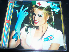 Blink 182 Enema Of The State CD - Like New