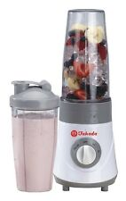 Takada TK-350 Blender Food Processor