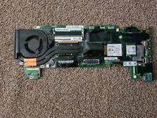 More details for lenovo thinkpad t470s motherboard i5-6200u 2300ghz