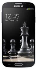 Samsung Galaxy S4 GT-I9500 - 16GB - Black Mist Smartphone