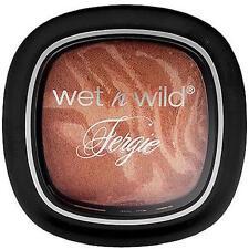 Fergie Wet N Wild To Reflect Shimmer Palette, Rose Golden Goddess A044