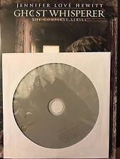 Ghost Whisperer - Season 5, Disc 2 REPLACEMENT DISC (not full season)