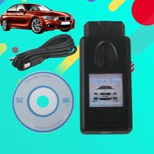 Auto Scanner V1.4.0 for BMW E38 E39 E46 E53 E83 E85 Unlock Version Diagnostic