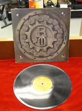LP Record - Bachman - Turner Overdrive / Mercury SRM-1-673 - 1973