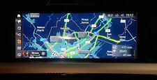 BMW NAVIGATION CIC NBT - MAP UPDATE FSC CODE - MOVE MOTION PREMIUM NEXT