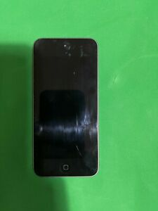 Apple iPod touch 5th Generation - Grey - 32GB - Good Condition - Fast dispatch