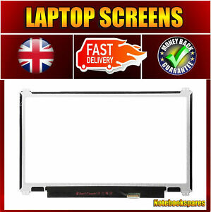 """REPLACEMENT ACER ASPIRE V MODEL V3-371-558L 13.3"""" IPS FHD LAPTOP SCREEN DISPLAY"""