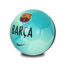 Nike 2016-2017 FC Barcelona Mini Skill Ball Soccer Football SC2955-387 Size 1